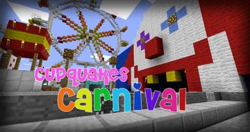 Carnivalsmall