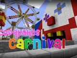Cupquake's Carnival