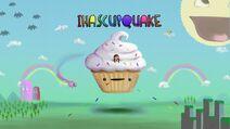 Cupquake-0