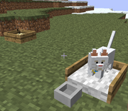 Mo-8217-Creatures-Mod-for-Minecraft-1-5-2-1-5-1-1-4-7-61