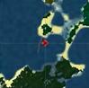 Ender Platform Minimap