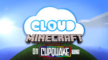Cloud9jj