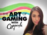The Art of Gaming