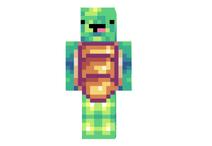 Derp-turtle-skin