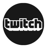 Twitch-icon