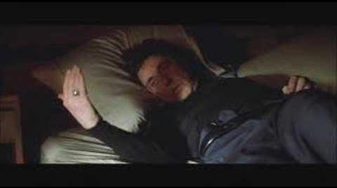 Insomnia (2002) Trailer