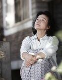 Yun Jung-hee in Poetry 2