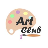 Artclub logo