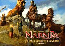 220px-Narnia