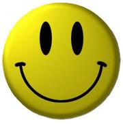 Manfaat-senyum-296x300