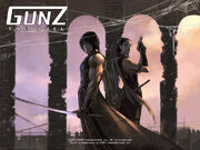 Gunz the duel-3