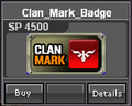 Clan Mark.png