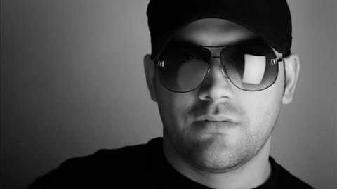 AlexUnder Base Ft. Lys - Drums (Radio Edit)
