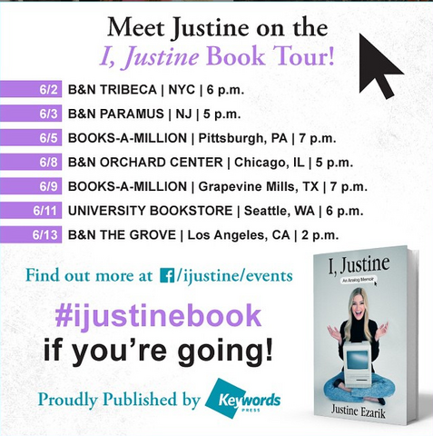 File:List of I, Justine book tour locations.png