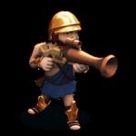Sumporni musketar