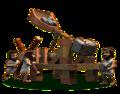 120px-Catapult