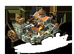 Fortaleza Pirata