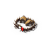 Barbarian Village 10-19
