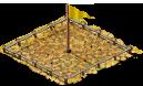 GelbeFlagge