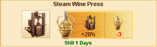 Steam Wine Press-2