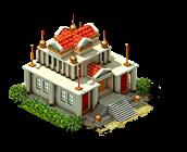 Palace r