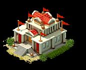 Palace l