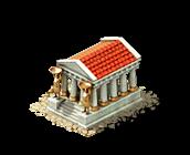 Temple l