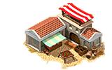 Tradepost