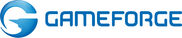 Gameforge-Logo