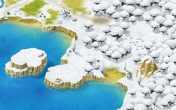 Town-1-4-SE-0.7.5-Winter-Capital