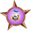 Badge-5329-0