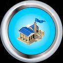 Badge-5329-4