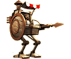 Steamgiant