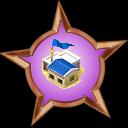 Badge-5329-2
