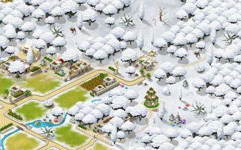 Town-20-48-NE-0.6.2-Christmas