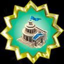 Badge-5329-7