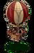 Βομβαρδιστικό Αερόστατο