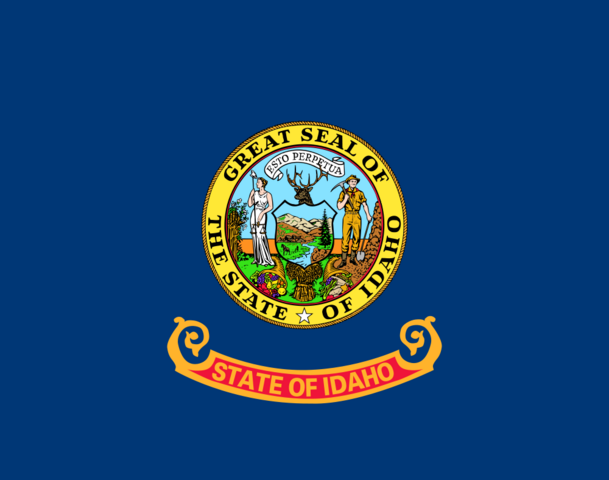 File:Us-Id.png