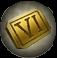 File:Achievement-Points.png