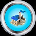 Badge-5329-5