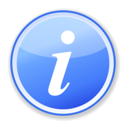 File:Icon-information.png