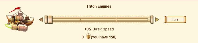 Triton Engines-0