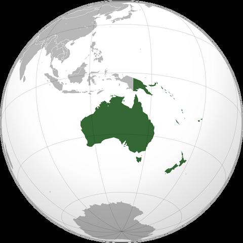File:Oceania region.png