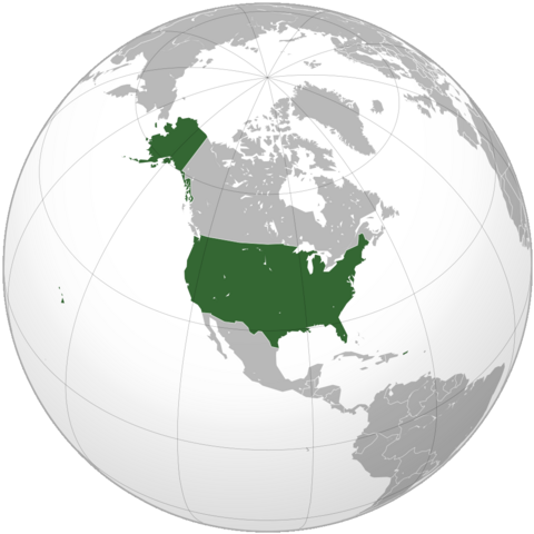 File:United States subregion.png