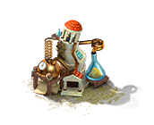 File:Alchemists tower l.png