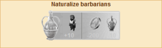 Naturalize Barbarians-2