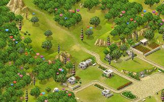 Town-15-19-NW-0.7.6-Valentine