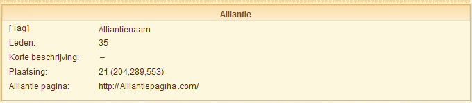 Alliantie zoeken-4