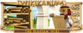 Miniatuurafbeelding voor de versie van 31 aug 2008 om 14:07