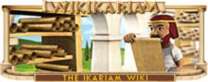 Wikikariam